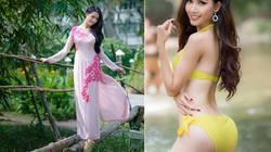 Hoa hậu quê Tiền Giang ra đầu làng đón bạn trai, bất ngờ nhận quà 5,5 tỷ