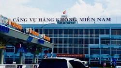 Cho VietJet thuê trụ sở trái quy định, CVHK miền Nam lộ nhiều sai phạm
