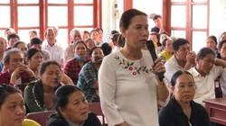 Vụ nhà máy rác Sa Huỳnh: Hàng loạt sai phạm được phát lộ
