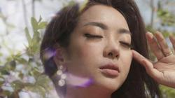 Phương Anh cover ca khúc giành được OST tại 4 giải âm nhạc uy tín nhất Hàn Quốc