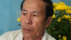 Việt kiều bị tạt axit ngày Tết: Đẫm nước mắt ngày đoàn viên