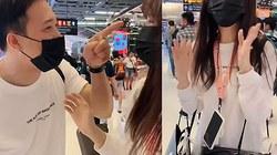 """24h HOT: Trấn Thành """"dằn mặt"""" nhân viên bán hàng vì dám khinh Hari Won"""