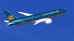Lộ trình mở đường bay thẳng sang Mỹ của Vietnam Airlines và Vietjet Air ra sao?