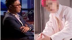 Ca sĩ Việt 20 tuổi bị ông bầu đánh đập, đuổi khỏi nhóm vì từ chối ngủ chung