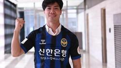 Công Phượng vừa ra mắt, HLV của Incheon đã cảnh báo điều bất ngờ