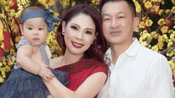 Thanh Thảo được chồng Việt kiều cưng chiều chi 5 tỷ làm điều đặc biệt