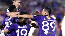 Tin sáng (17.2): Bóng đá Việt Nam là một thế lực tại châu Á