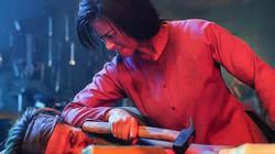 """""""Hai Phượng"""" - phim đánh đấm cuối cùng của Ngô Thanh Vân đáng để mua vé?"""