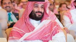 Bán M.U cho tỷ phú Ả-rập Xê-út, nhà Glazer lãi 2 tỷ bảng