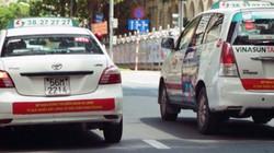 """Sau 5 năm Grab vào Việt Nam, đại gia taxi phía Nam """"tàn tạ"""" ra sao?"""