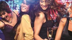 """""""Buôn chuyện"""" với hội bạn 2 tuần/lần sẽ khiến phụ nữ hạnh phúc hơn"""