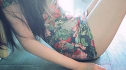Sốc khi hay tin mình có thai, gái trẻ đòi giám định trinh tiết