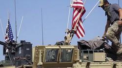Đại chiến Syria: Mỹ đang gặp khủng hoảng sâu sắc