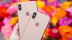 """HOT: iPhone lại giảm """"sốc"""" 4 triệu đồng"""