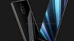"""Sony tung video """"đối đầu"""" Galaxy S10 tại MWC 2019"""