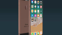 Những lý do khiến Apple buộc phải ra mắt iPhone SE 2