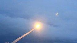 Tên lửa hành trình động cơ hạt nhân Nga khiến phương Tây khiếp sợ