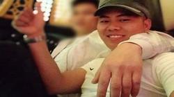 """Chân dung """"anh chị"""" của nghịch tử đánh chết mẹ ở Hà Tĩnh"""
