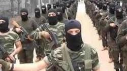 Đại chiến Syria: Nga tuyên bố định đoạt số phận khủng bố  ở Idlib
