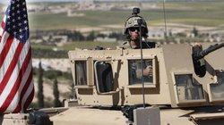 Tin sốc về đại chiến Syria: Mỹ nhiều lần bắn vào quân đội Syria