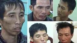 Tâm lý tội phạm của nhóm nghi phạm giết nữ sinh giao gà thế nào?