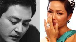 H'Hen Niê, MC Phan Anh phẫn nộ trước vụ sát hại nữ sinh giao gà