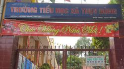 Giáo viên bị tố đánh học sinh ở Lạng Sơn là người có chuyên môn cao