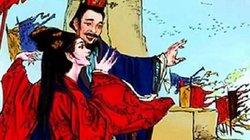 """Hơn 3000 năm trước, vị vua Trung Quốc này đã tổ chức """"đại tiệc sex"""""""