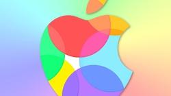 """Apple đang chuẩn bị ém """"bom"""" khủng, đấu Galaxy s10"""