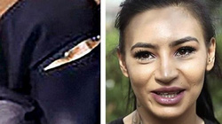 Cô gái Đức kể chuyện hai lần cưới khủng bố IS, cả hai đều chết