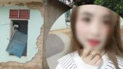"""Mẹ nữ sinh giao gà bị sát hại ở Điện Biên: """"Sao họ độc mồm vậy?"""""""