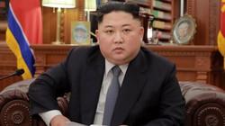 Báo Mỹ: Kim Jong-un trừng phạt, tịch thu tài sản 50-70 quan chức tham nhũng