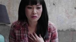 Phương Thanh phản ứng gay gắt khi bị chị dâu dọa kiện vì tội vu khống
