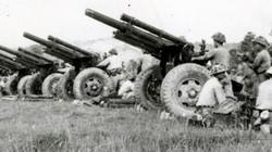 Vì sao pháo binh Việt Nam giành thắng lợi trước Pháp-Mỹ?
