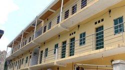 Kiến nghị Thủ tướng cho doanh nghiệp xây phòng cho thuê dưới 25m2