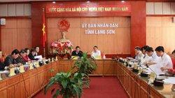 TTCP công bố kết quả khiếu nại liên quan đến chợ Đồng Đăng
