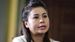 Kịch tính vụ ly hôn của ông chủ Trung Nguyên: Bà Thảo đồng ý rút đơn