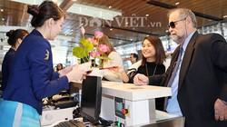 """Quảng Ninh: """"Xuống tay"""" hàng tỷ đô, Sungroup tiếp tục đề xuất nhiều ý tưởng mới"""