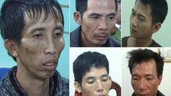 Vụ nữ sinh giao gà bị hiếp, giết: Không loại trừ có thêm đồng phạm