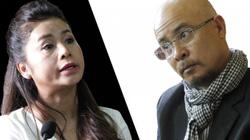 Vụ ly hôn Đặng Lê Nguyên Vũ: Ai điều hành Trung Nguyên khi tài sản chia đôi?