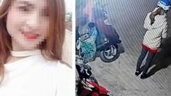 Nữ sinh giao gà bị sát hại ở Điện Biên: 'Chỉ chọn Duyên để gây án'