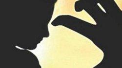 Lời khai của nghi phạm hiếp dâm con của bạn gái