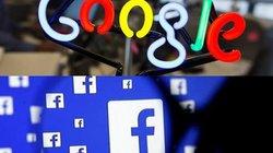 Không thu được thuế Facebook, Google là thất bại của quản lý Nhà nước