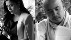 Con trai ông Đặng Lê Nguyên Vũ muốn bố mẹ sớm chấm dứt vụ việc