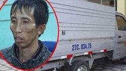 Nữ sinh giao gà bị sát hại ở Điện Biên: Thêm lý do khó giải cứu...