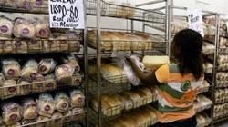"""Thứ người Việt """"ăn mãi không hết"""" nhưng ở nước này lại đang thiếu trầm trọng"""