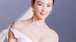 Cách giữ mãi nét thanh xuân của 3 mỹ nhân Trung Quốc