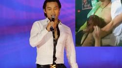 Đan Nguyên tiết lộ lý do thường mặc áo sơ mi, vest phanh ngực