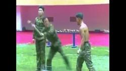 Đội quân 10 vạn người bảo vệ ông Kim Jong-un tinh nhuệ đến mức nào?