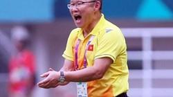 Tin sáng (22.2): Có HLV Park, Việt Nam 90% khả năng đoạt HCV SEA Games